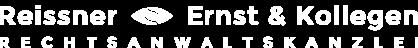 Logo-Anwalt-Strafrecht-Augsburg-neg