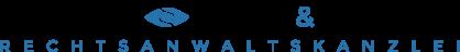 Logo-Anwalt-Strafrecht-Augsburg-pos