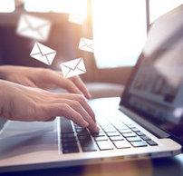 Komfort-Email an Anwalt Strafrecht Augsburg