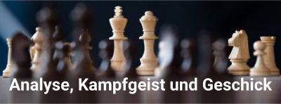 Strafverteidiger Augsburg Kampfgeist