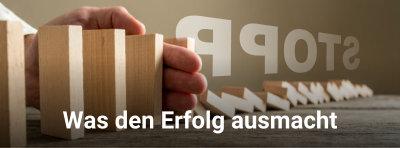 Strafverteiger Augsburg Erfolg